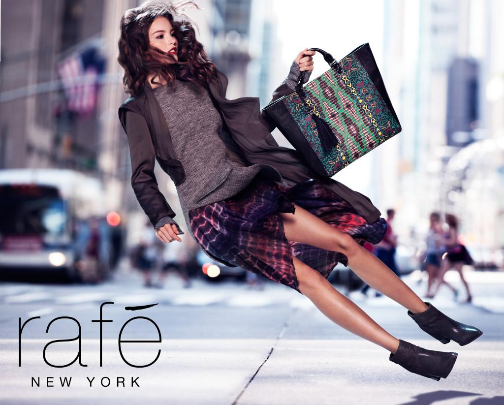 Rafe New York